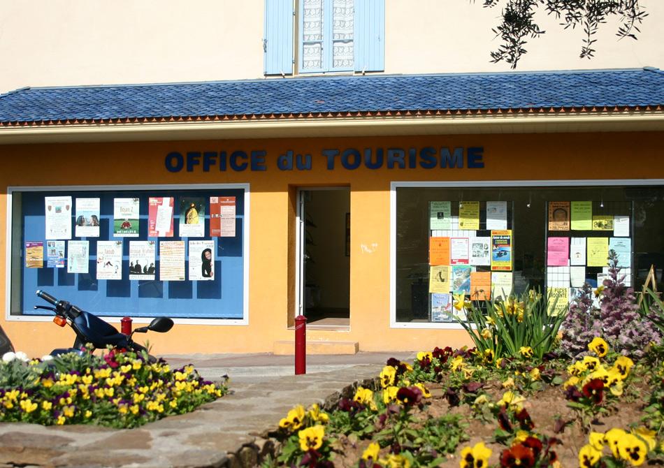 Office du tourisme antibes horaires d 39 ouverture - Office du tourisme biarritz horaires ...