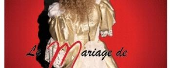 « Le Mariage de Mademoiselle »