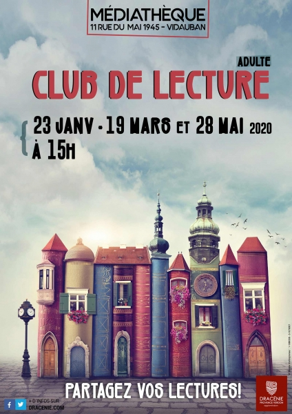 Mediatheque-Club-lecture