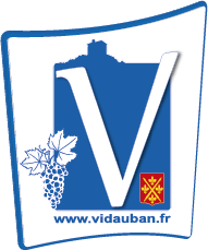 Site officiel de la commune de Vidauban