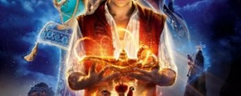 Ciné 83 : « Aladdin »