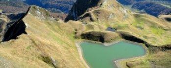 Connaissance du Monde : « Les Pyrénées »