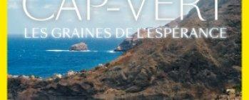 Connaissance du Monde : « Cap Vert »