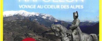 Connaissance du Monde : « Route Napoléon »