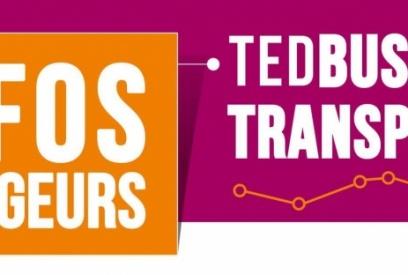 Transports Tedbus