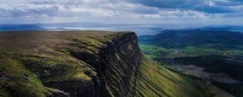 Connaissance du Monde : « Irlande »