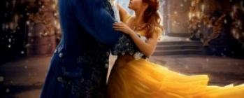 Ciné 83 : « La Belle et la Bête »