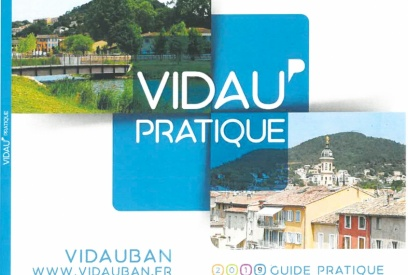 Guide Vidau'Pratique